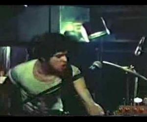 The Stranglers - lIve at the Hope 'n Anchor Nov. '77