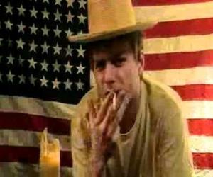 Mac DeMarco - Joe Buck