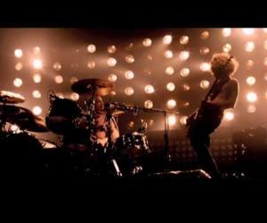 Mountains (Live at Wembley)