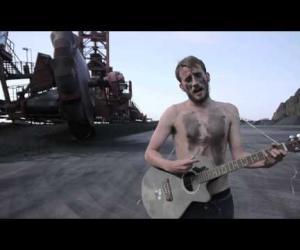 Pablo Und Destruktion - Nadie quiere al Rey Pelayo