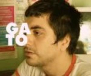 DJ Amable - DJ Amable & DJ Gato