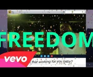 !!! (Chk Chk Chk) - Freedom! '15
