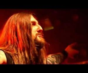 Orange Goblin - Quincy The Pigboy (Directo en Londres, Diciembre de 2006)