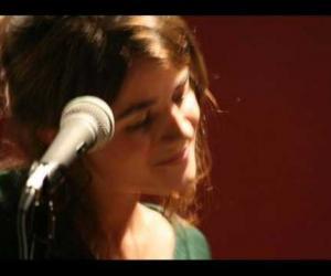 Maria Rodés - El lobo
