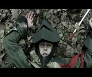 Franz Ferdinand - Jeremy Fraser
