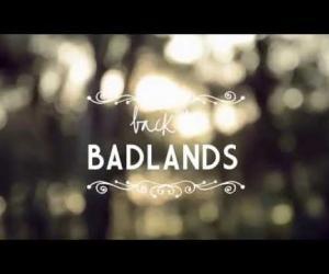 Back To Badlands (acústico)