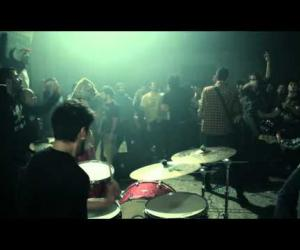 Desakato - Cuando salga el sol
