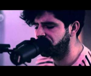 Foals - Moon Clip (nothing left unsaid)