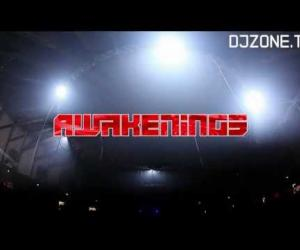 Live Awakenings 08-04-2012, Gashouder, Amsterdam