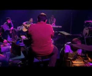 """Anímic - Coses per col•leccionar (live """"De Prop"""" 2008)"""