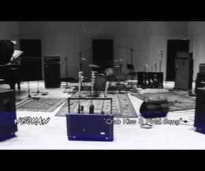 Neuman - Crab Kiss & Final Song