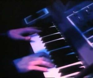 Depeche Mode - Live in Hamburg - 1985