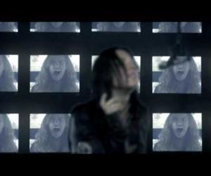 Megadeth - À Tout Le Monde (Set Me Free)