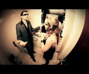 Estrellas en el pecho (DUB ELEMENTS - remix)