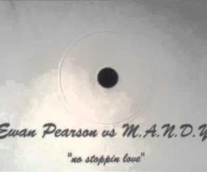 Ewan Pearson - Small Change