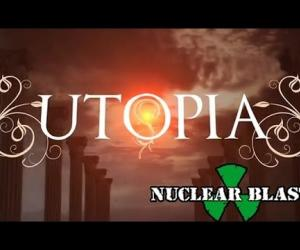 Epica - Unchain Utopia