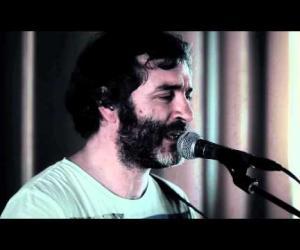 La Habitación Roja - Indestructibles (Rockaway Sessions)