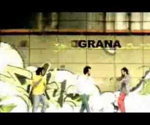 Los Aslándticos - Que trata de Andalucia