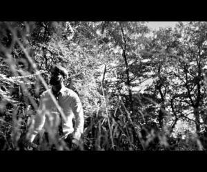 In Flames - Through Oblivion