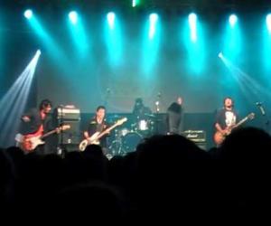 D Generation Turborock 2011