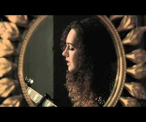 Núria Graham - Will