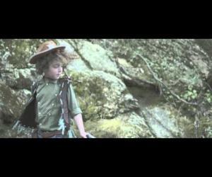 Joana Serrat - Green Grass