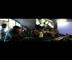 Andrew Weatherall - 50 min Boiler Room DJ Set