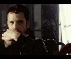 The Killers - Tranquilize
