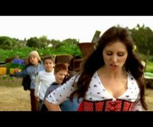 Mala Rodriguez - Nanai