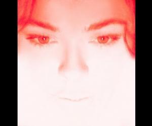 Nina Kraviz - Fire