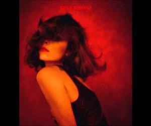 Nina Kraviz - Lover or Go