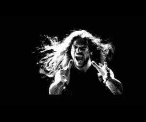 Leo Jimenez - Soy Libertad