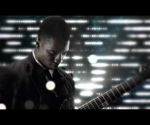 Animals As Leaders - Cafo