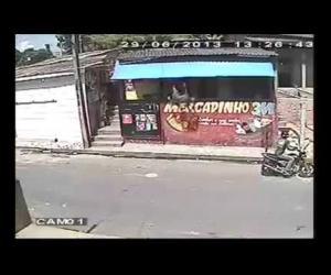 Quique González - Dónde está el dinero