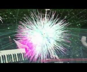Aviador DRO - Bosón de Higgs