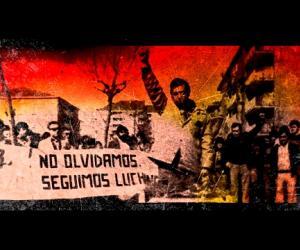 Soziedad Alkoholika - No Olvidamos, 3 de Marzo