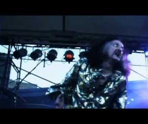 Pentagram - Petrified (live )
