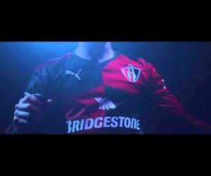 Directo Guadalajara (Madhouse Visual)