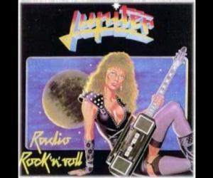 Radio Rock n Roll