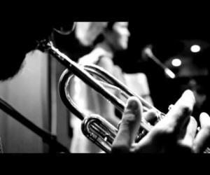 Maïa Vidal - Le tango de la femme abandonnée