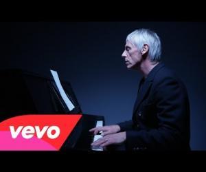 Paul Weller - Brand New Toy