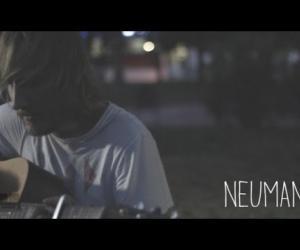Neuman - Hell