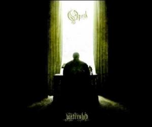 Opeth - Coil