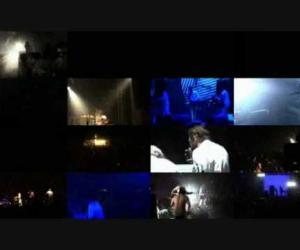 Soulwax - Part Of The Weekend Never Dies - 001