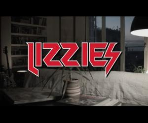 Lizzies - Mirror Maze