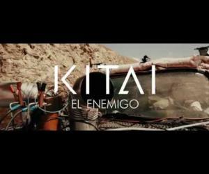 KITAI - El Enemigo
