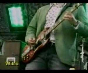 Wilco - I'm The Man Who Loves You