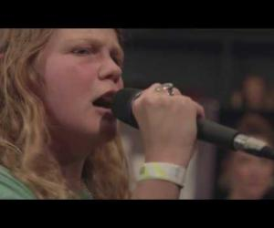 Kate Tempest - Full performance (Live on KEXP)