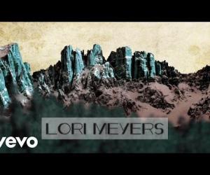 Lori Meyers - Evolución