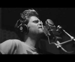 The Lumineers - Boots Of Spanish Leather (Bob Dylan cover)